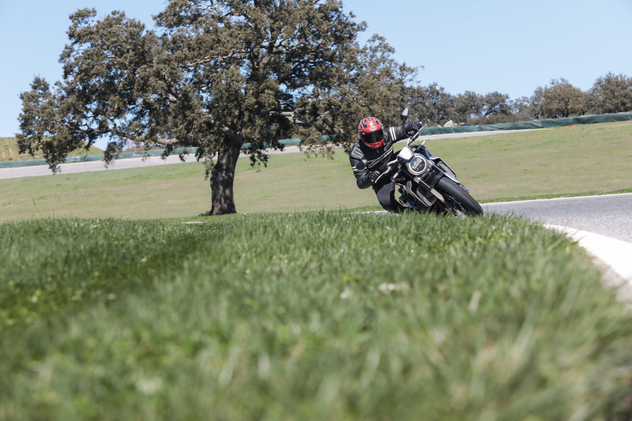 56083_Honda CB1000R YM18_0543