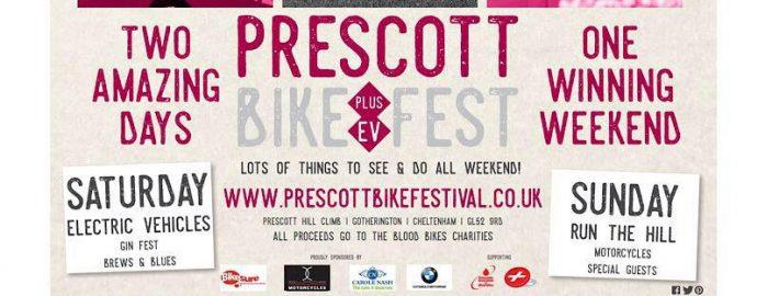 prescott bikefest 2018