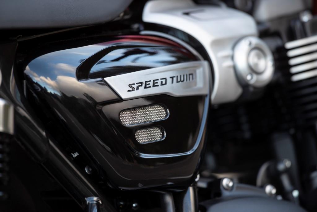 Speed Twin Side Panel_001
