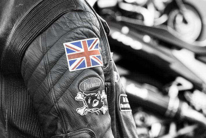 british-flag-leather-jacket