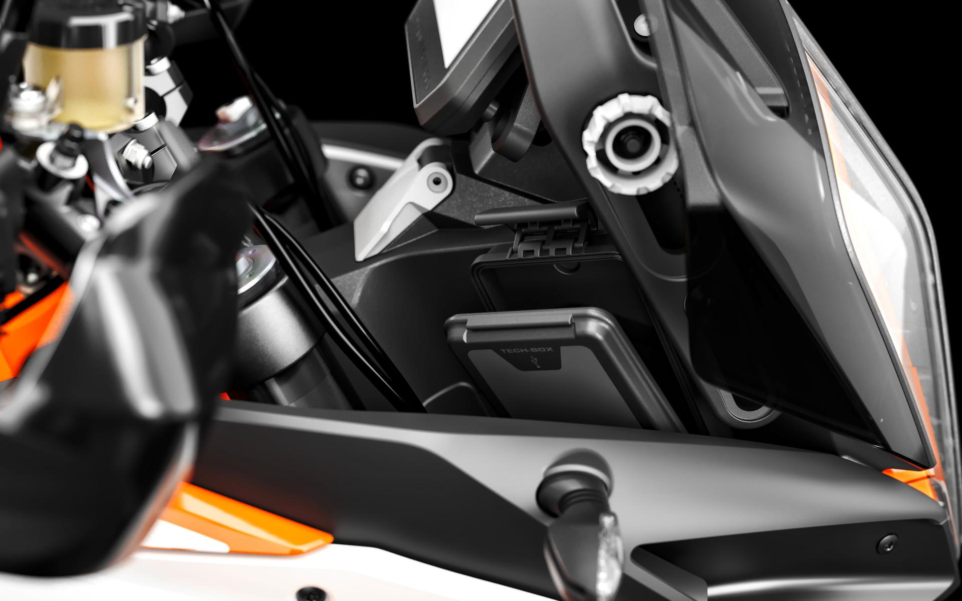 161974_KTM 1290 S Adventure R Phonepocket MY 2017