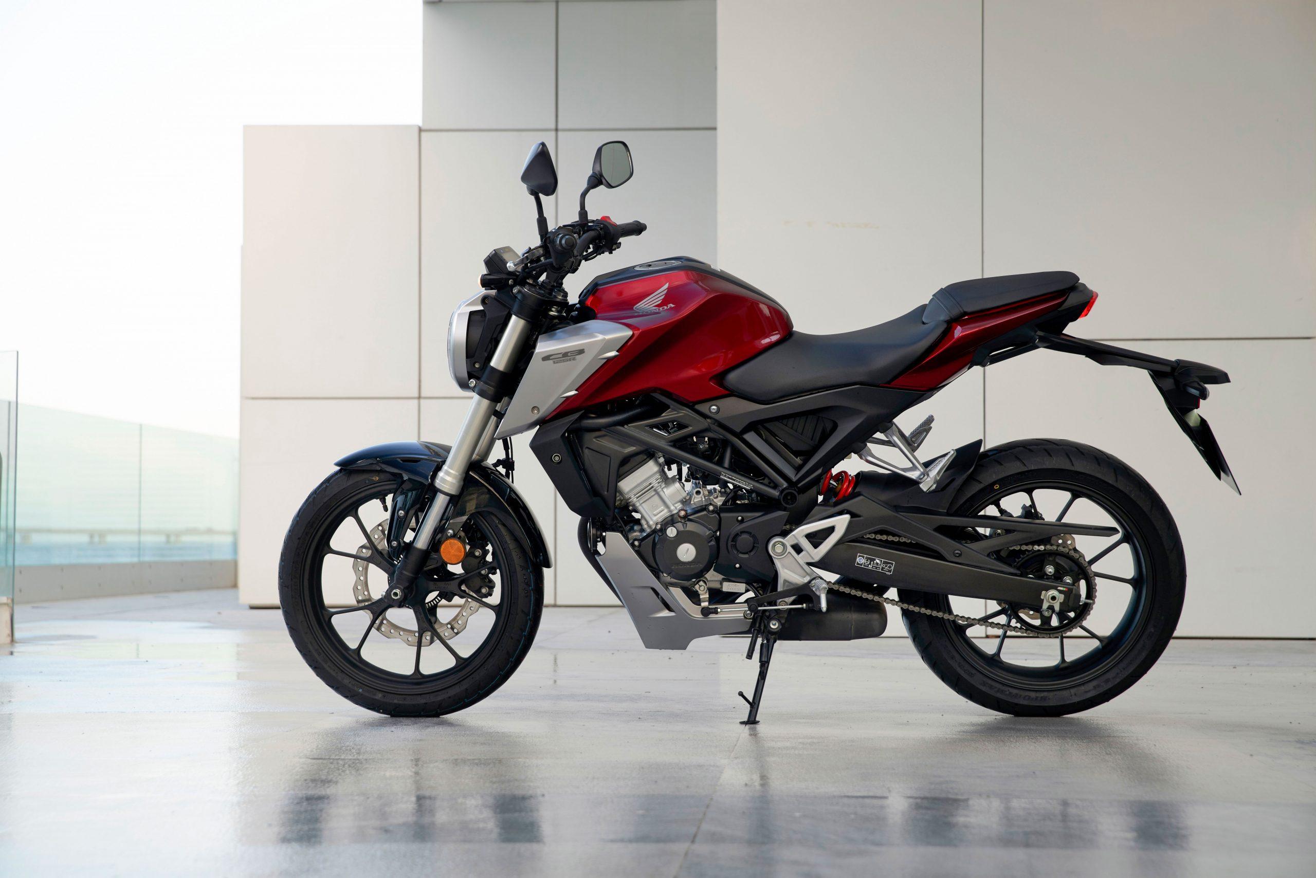 51102_Honda CB125R YM18 307