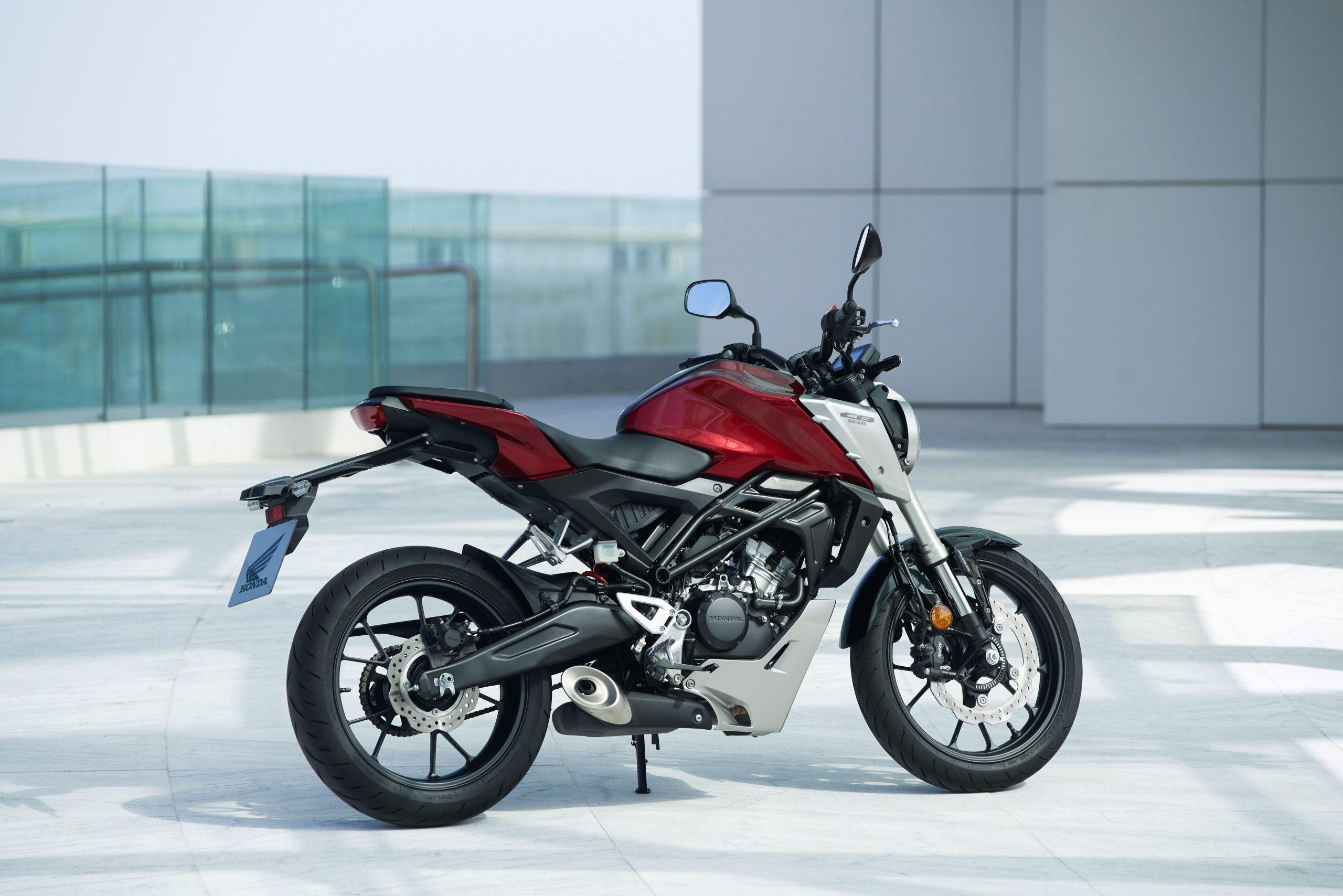 51109_Honda CB125R YM18 314