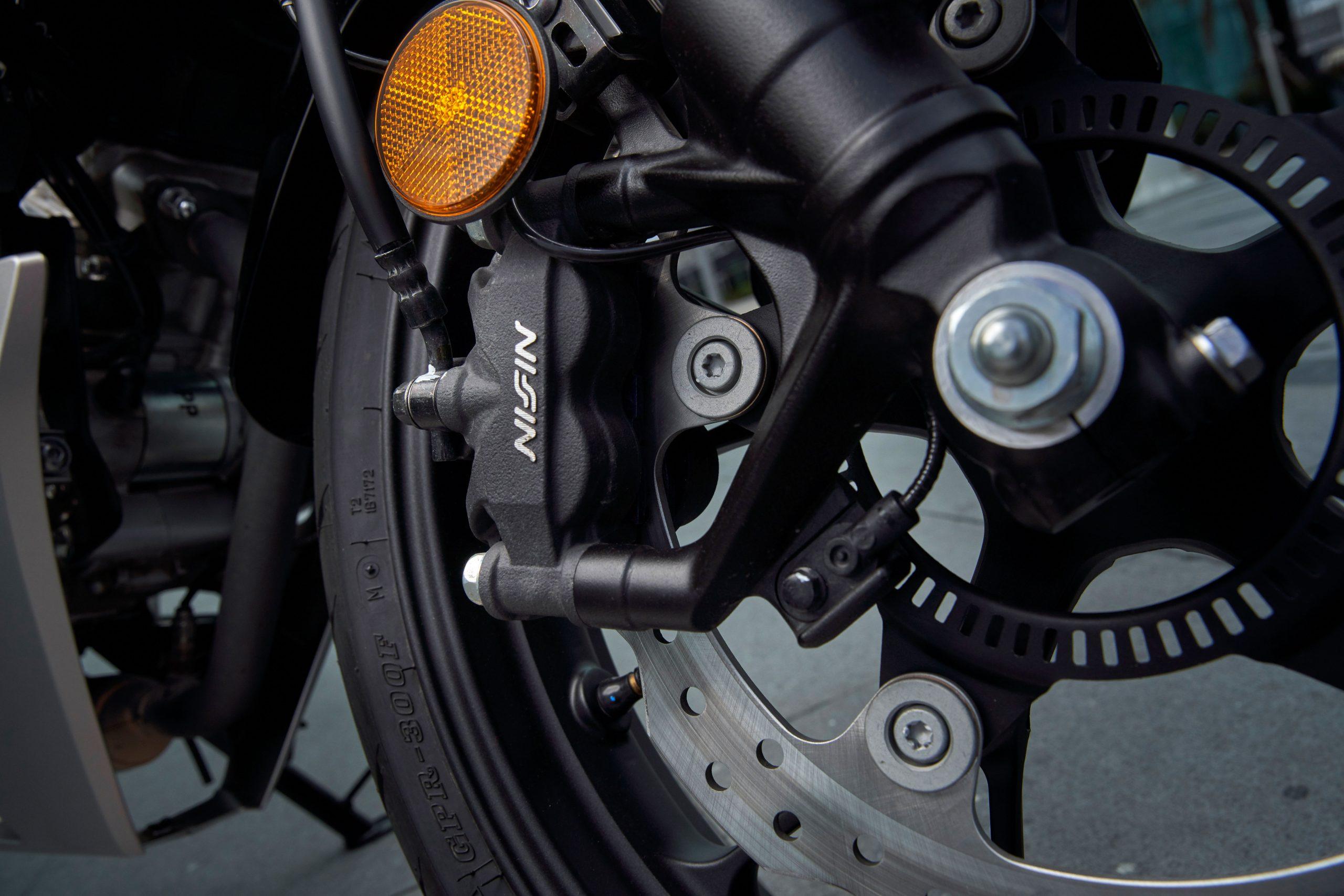 51147_Honda CB125R YM18 357