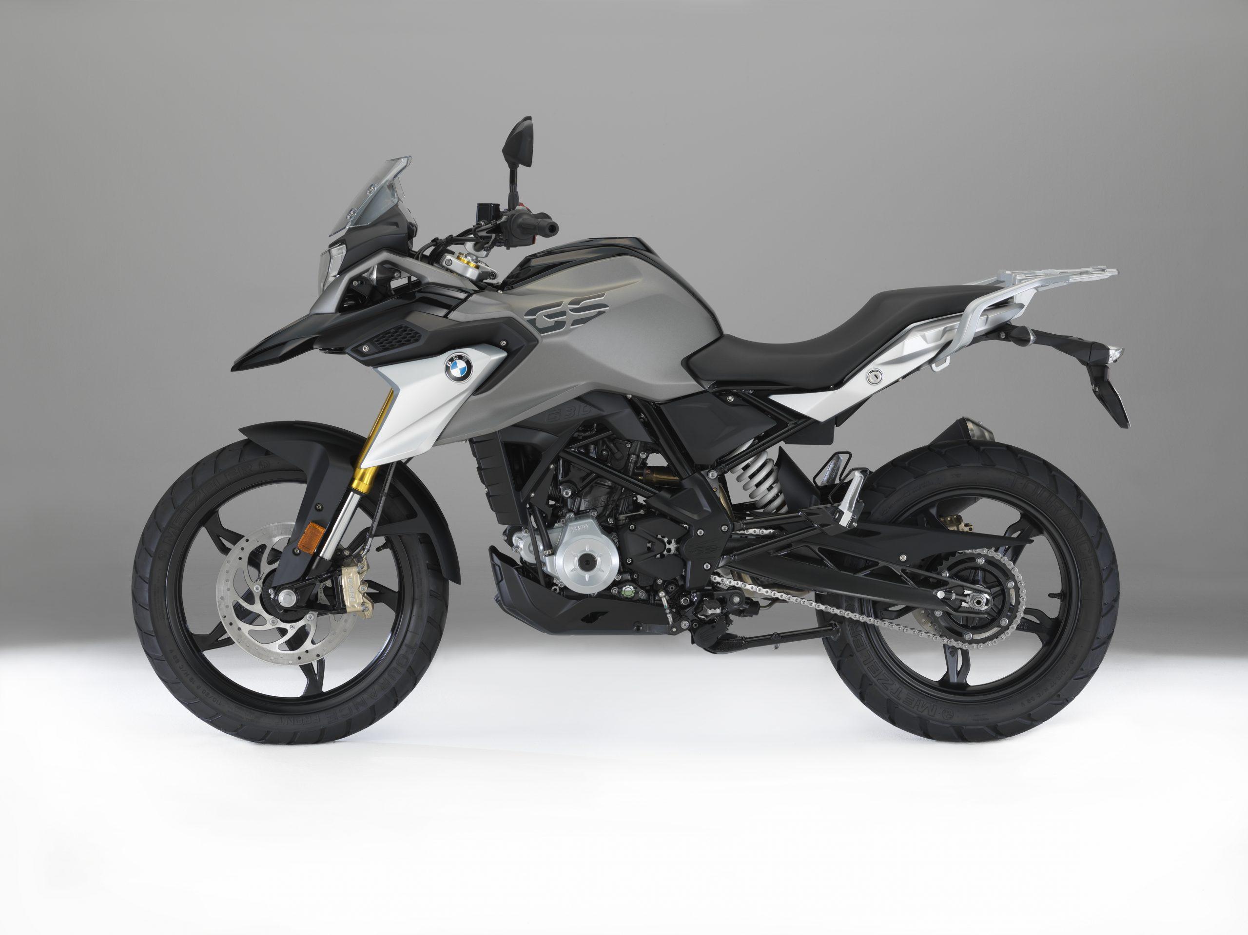 P90241847_highRes_bmw-motorrad-g-310-g