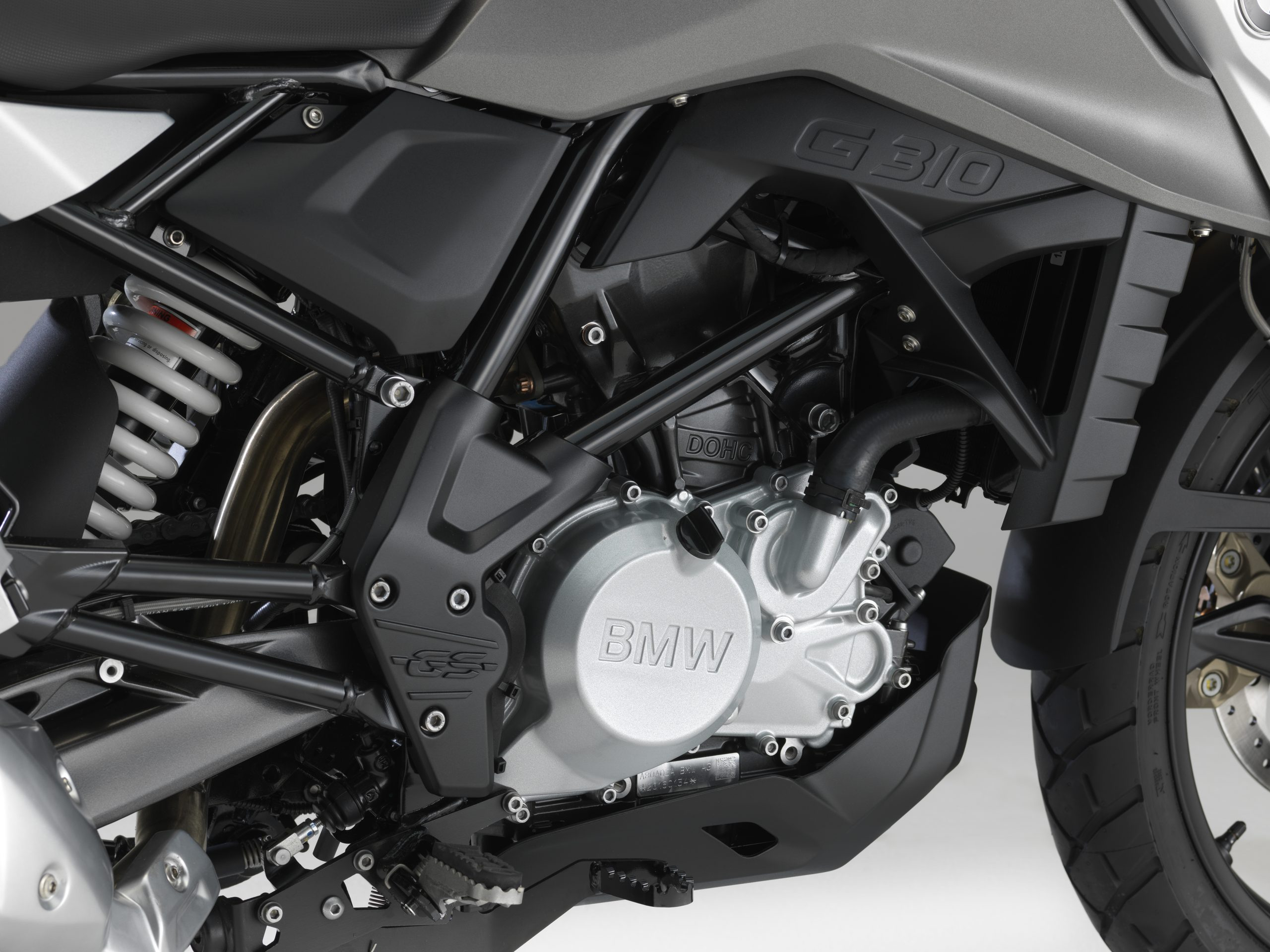 P90241862_highRes_bmw-motorrad-g-310-g