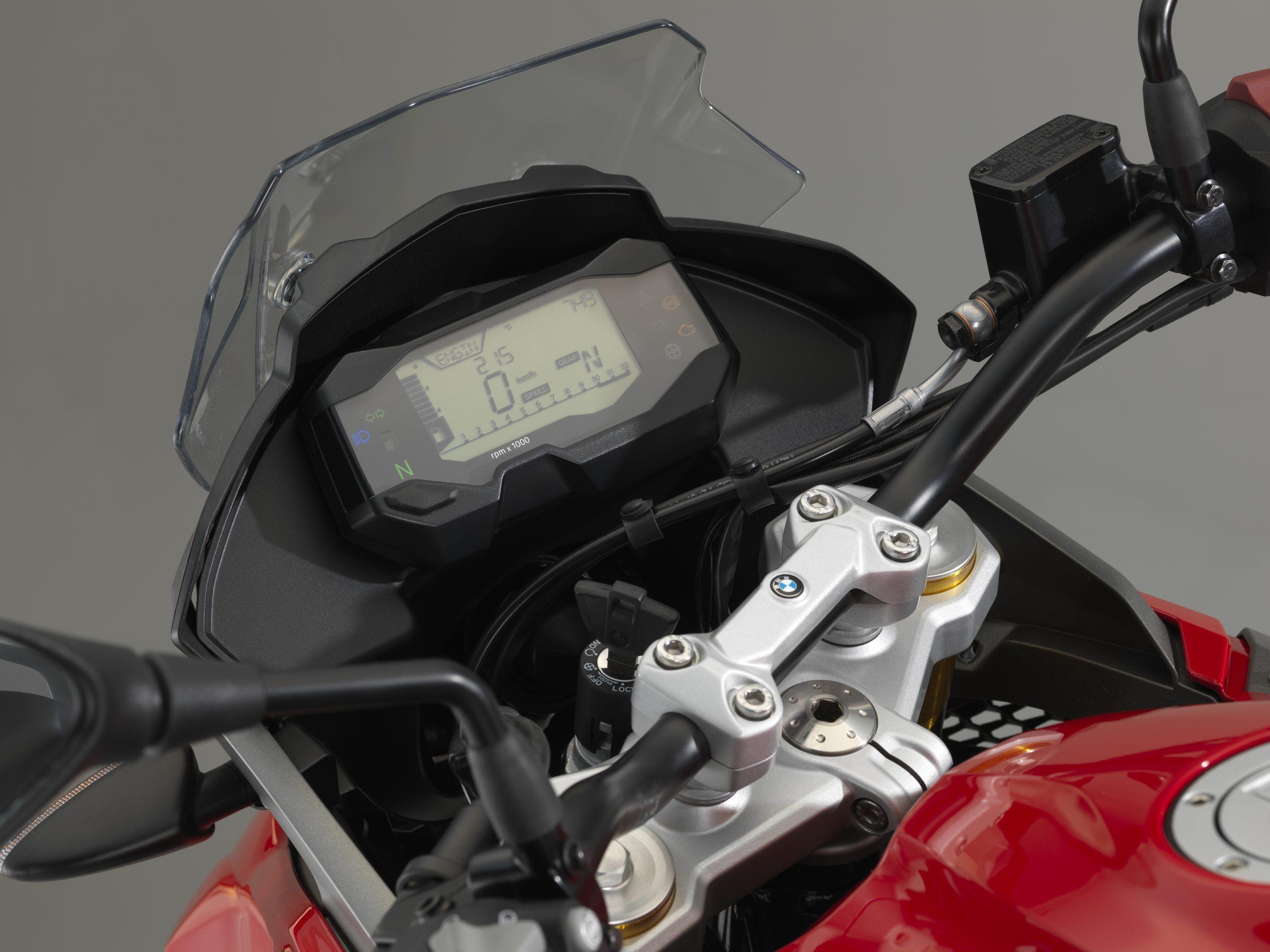 P90241864_highRes_bmw-motorrad-g-310-g