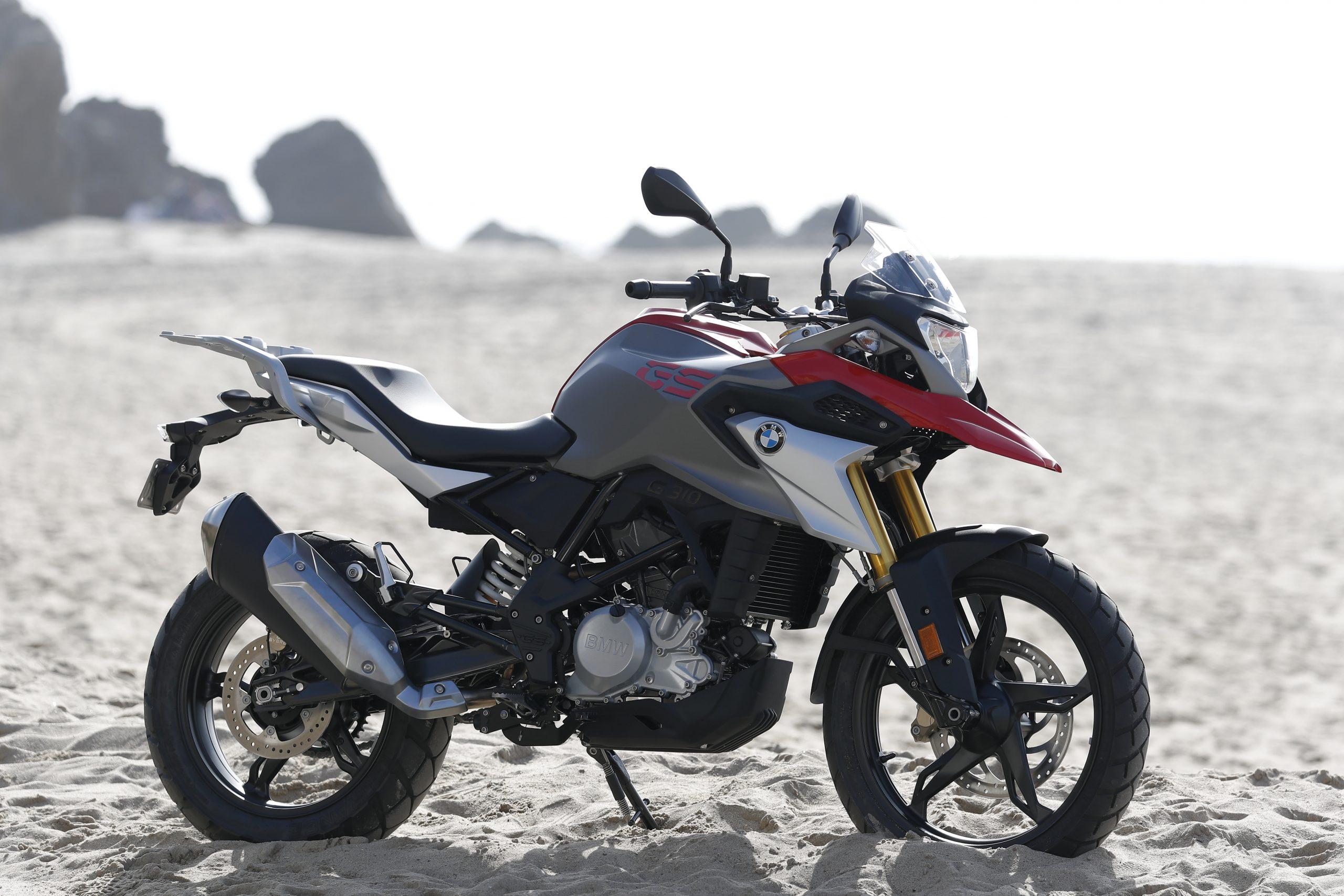 P90246697_highRes_bmw-motorrad-g-310-g