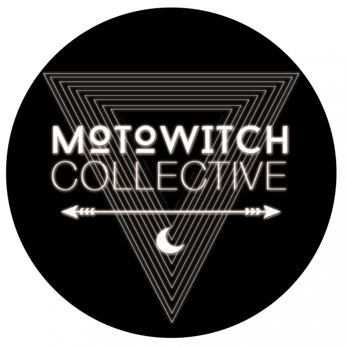 Motowitch Collective FB