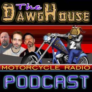 The DawgHouse FB