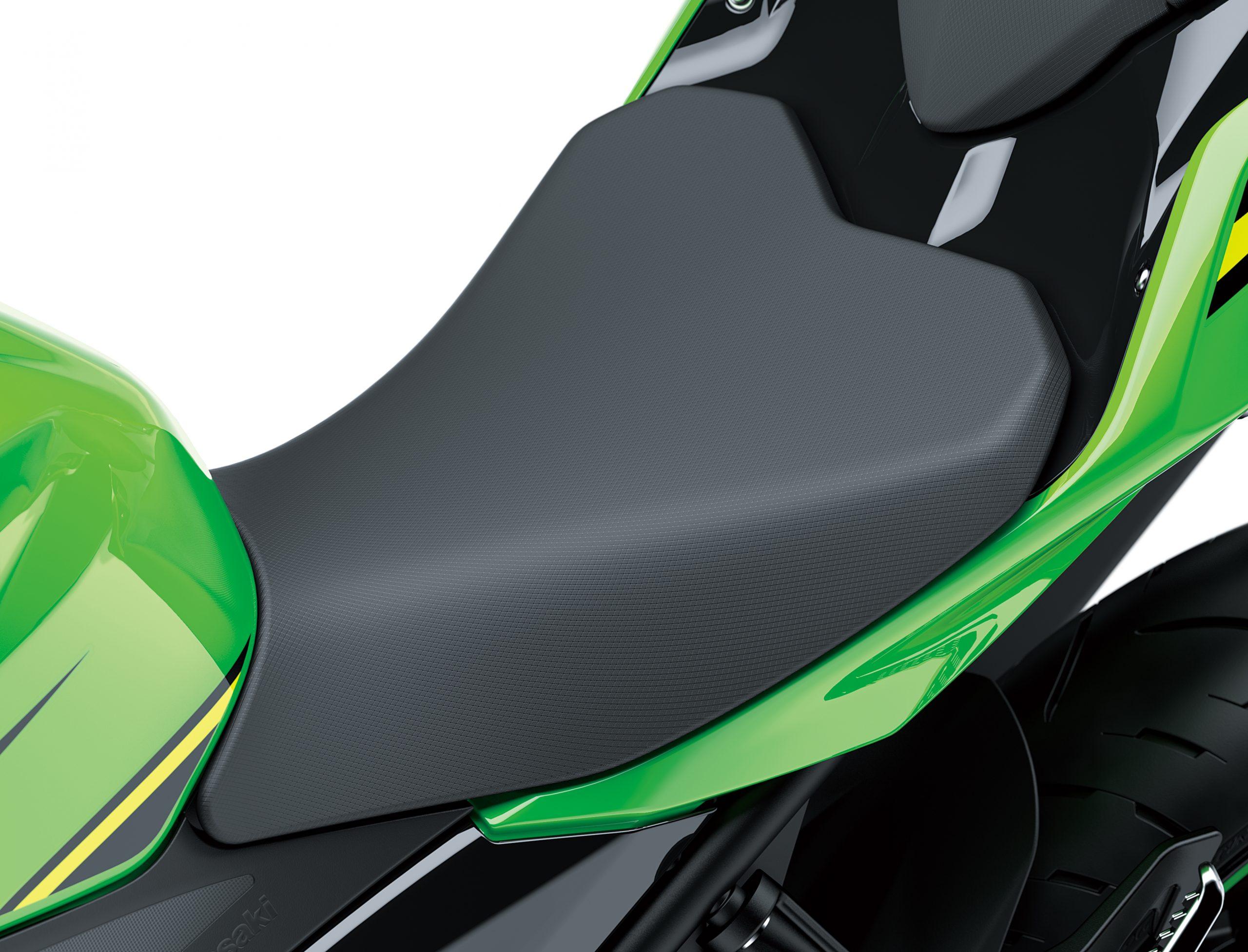 Ninja 400 – Details (7)