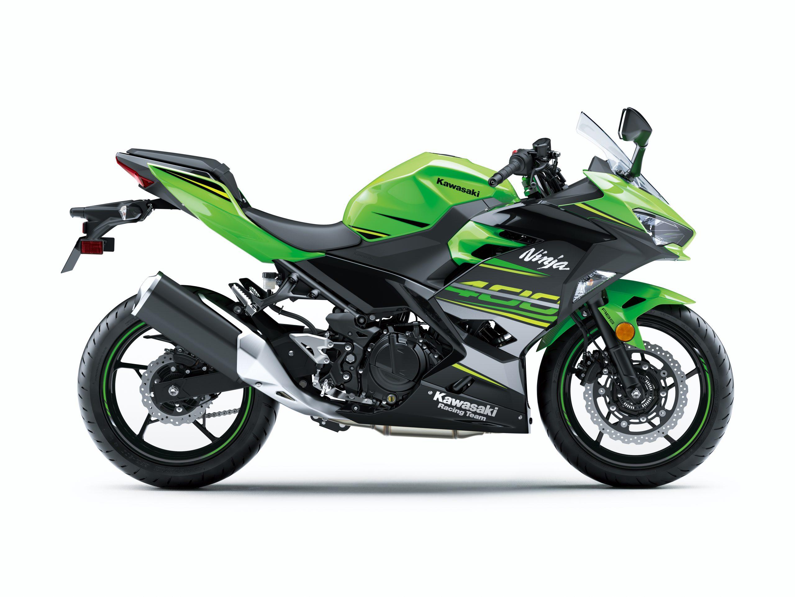 Ninja 400 – Lime Green Ebony (KRT Edition)Statics (3)
