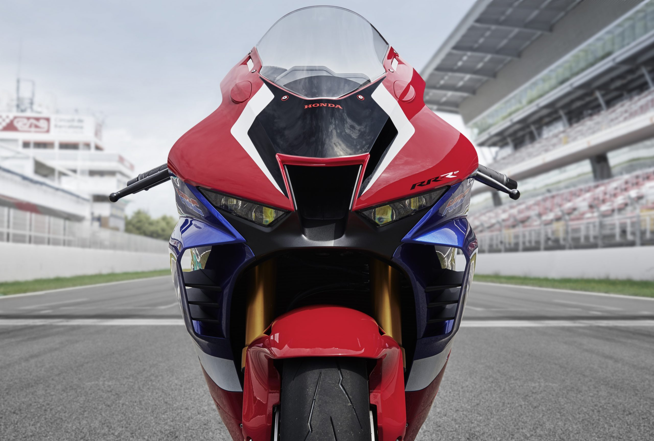 20YM_CBR1000RR-R_SP_Location_07_0501
