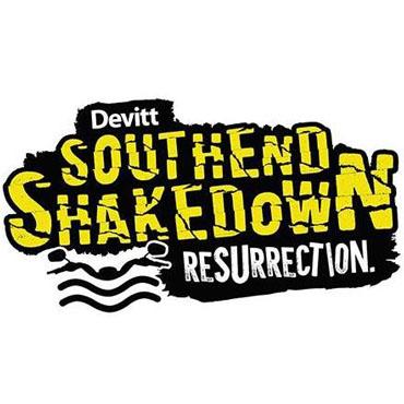 Southend Shakedown thumb