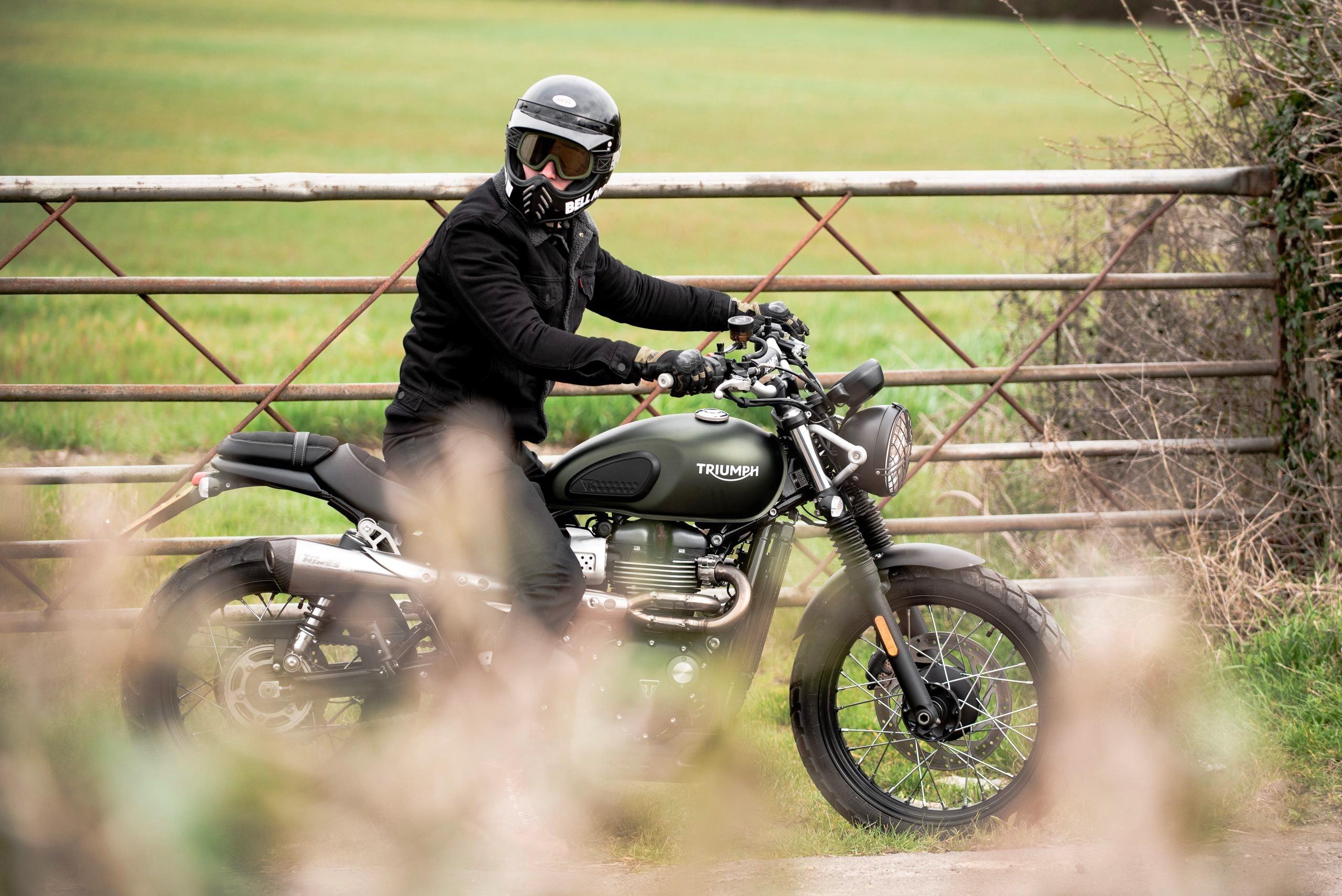 Motorcycle Training School Insurance Atb Insurance Devitt