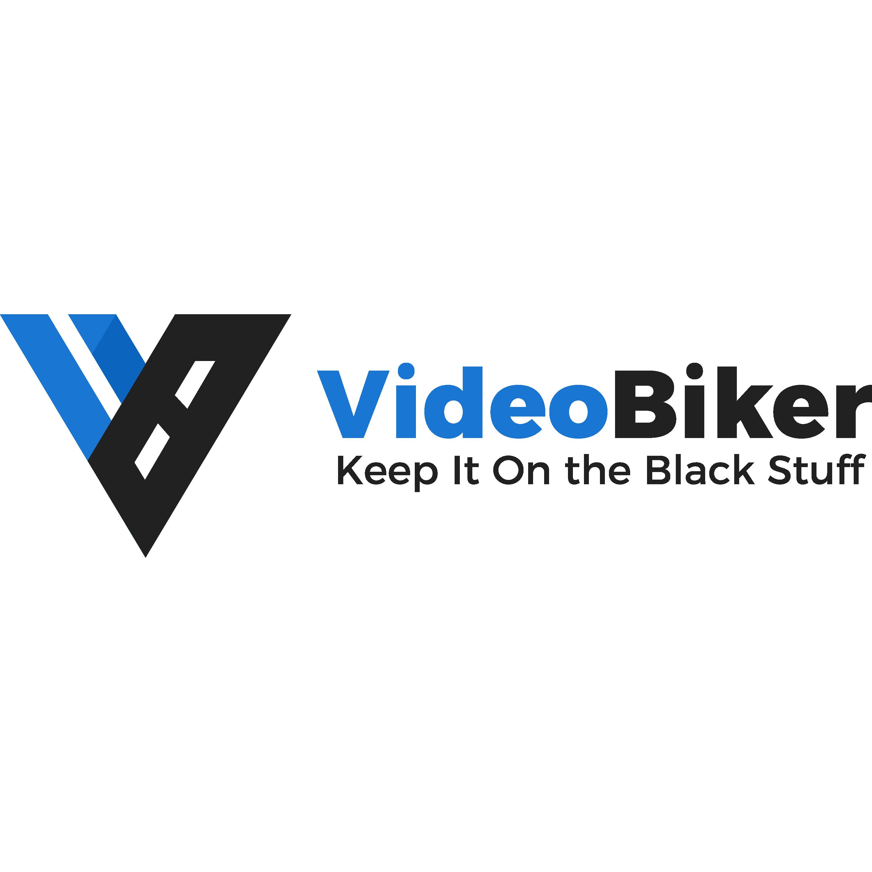 VB_3000px_Logo01