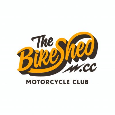 Bike-Shed-Script-Master-Logo