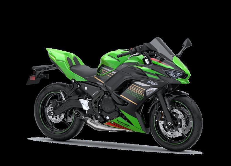 2020_Ninja 650 Performance_GN1_FRONT.001