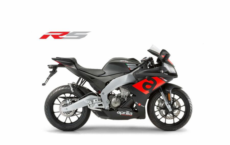 en-RS_125_2017_black_speed