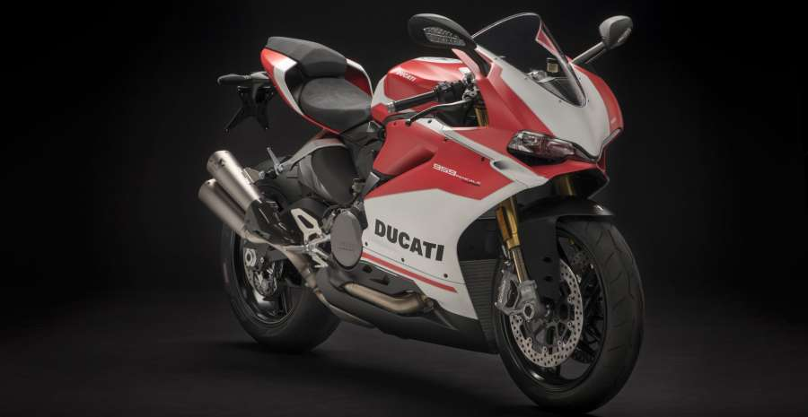 02 959 PANIGALE CORSE_UC29997_High