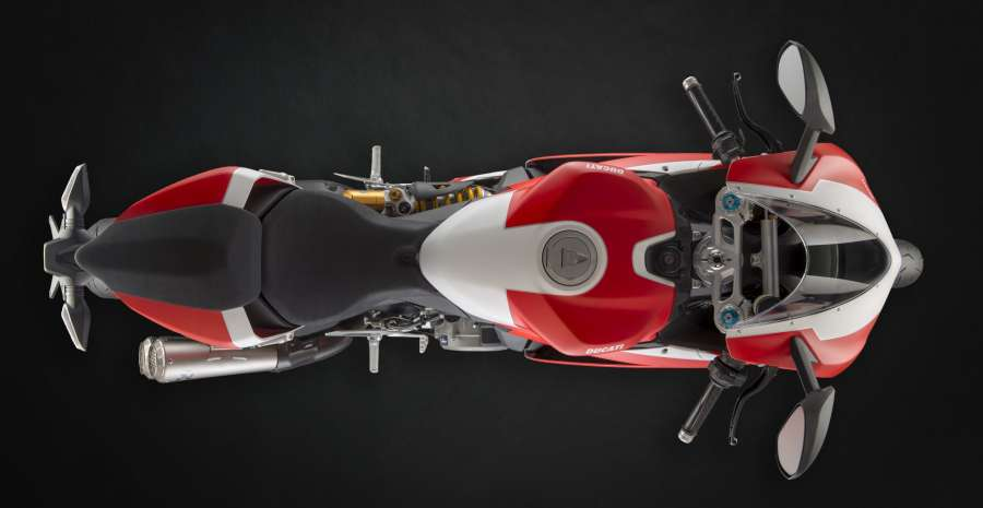 04 959 PANIGALE CORSE_UC30030_High