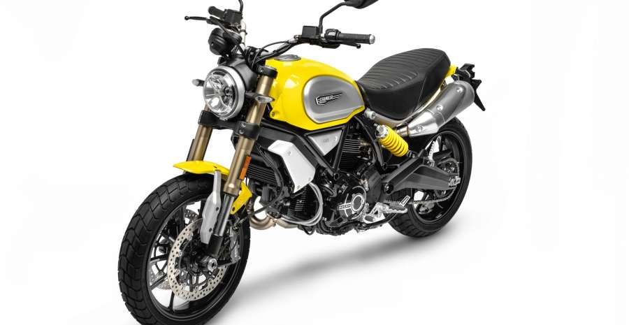 04 SCRAMBLER 1100 YELLOW_UC30095_High