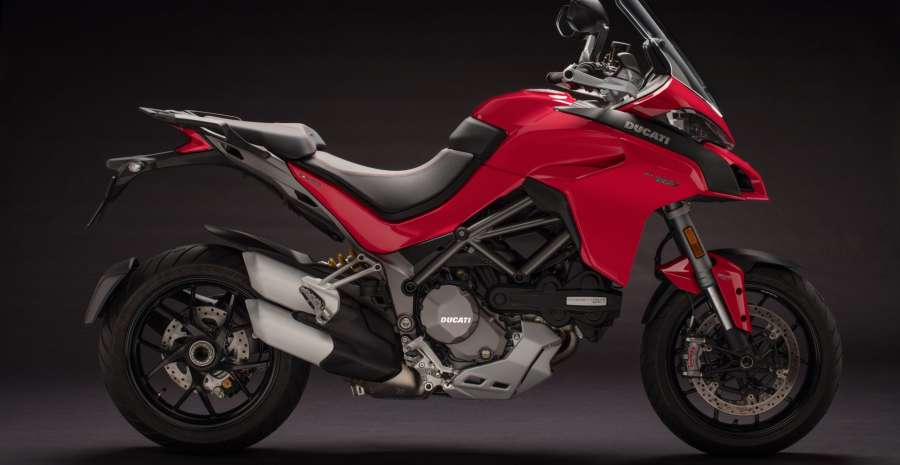 16 MULTISTRADA 1260 S_UC30111_High