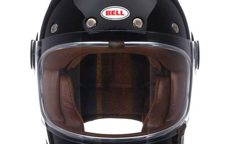BELL-BULLITT-SOLIDBLACK2-1000×1000