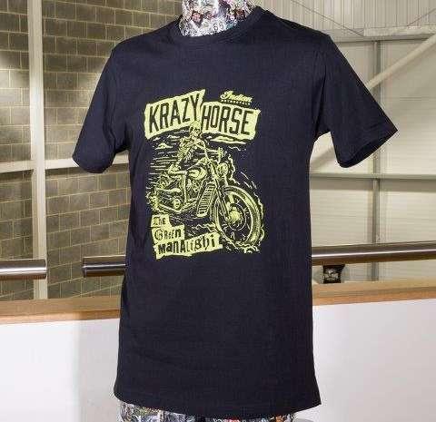Green_Manalishi_T-Shirt-2_1_760x