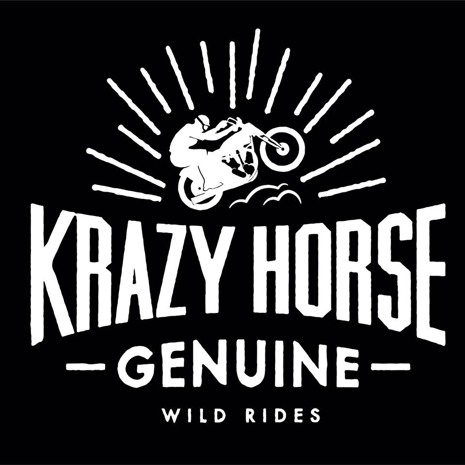 Krazy Horse