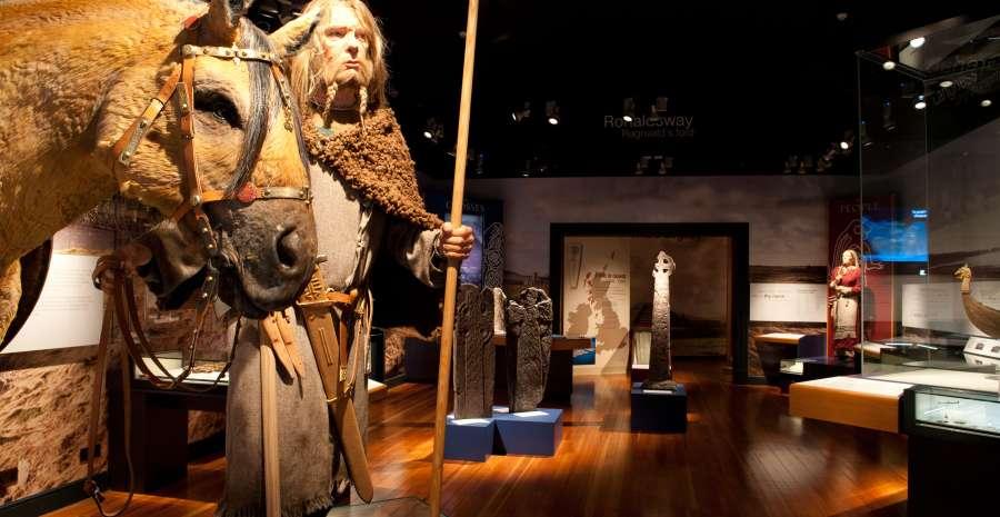 MM-Viking gallery