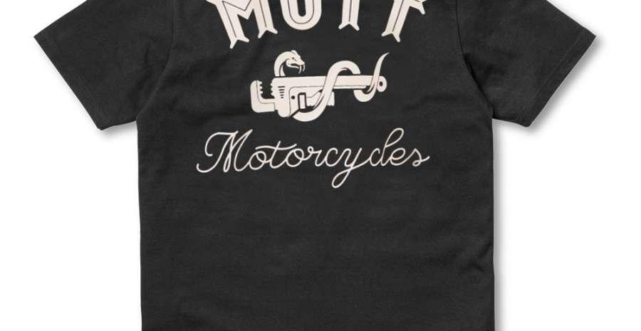 Mutt-Logo-T-Shirt-Black-Product-Image-1
