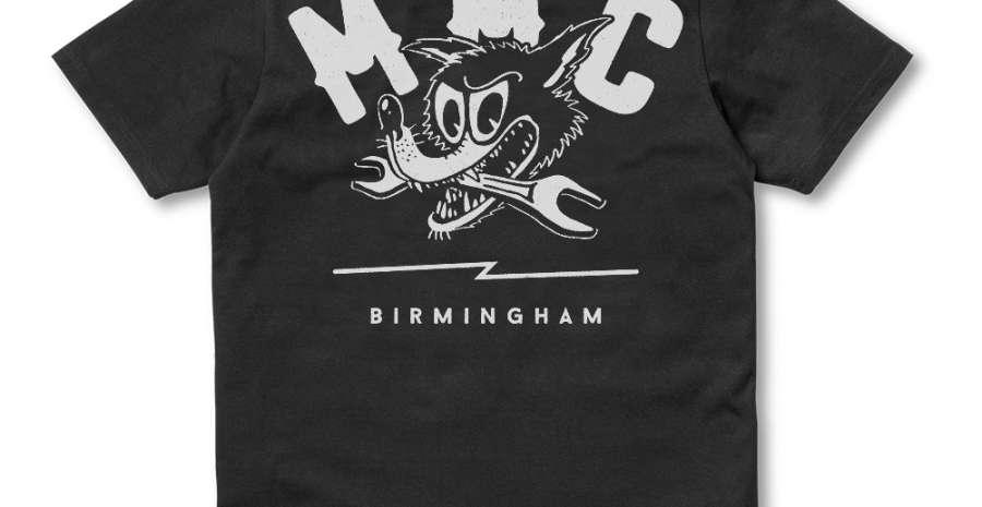 Mutt-Spanner-T-Shirt-Black-Product-Shot-2