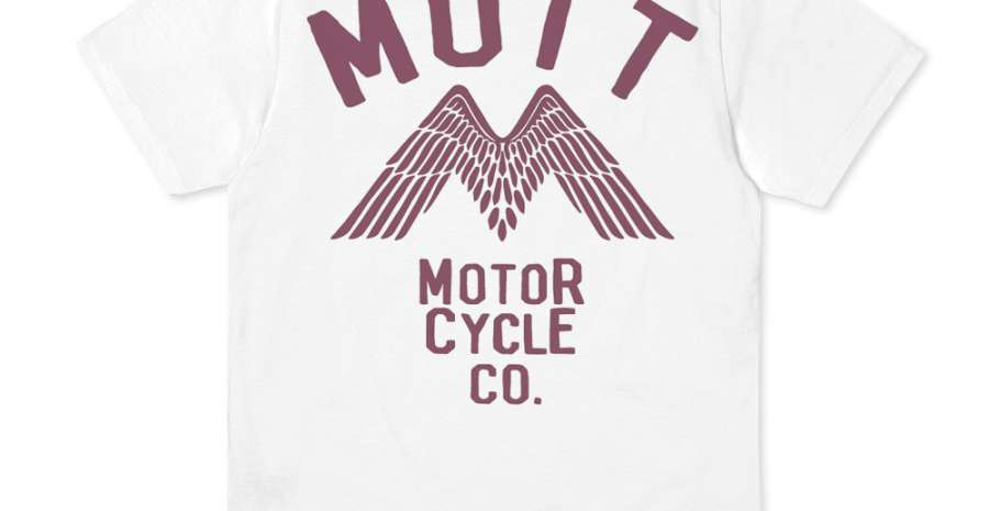 Mutt-Wings-T-Shirt-White-Product-Image-2