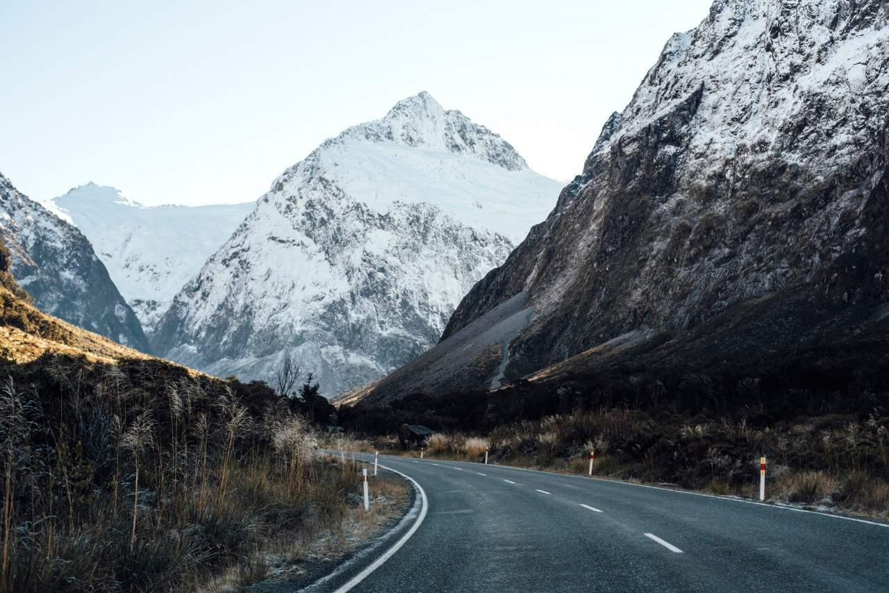 New Zealand credit Marjorie Teo Unsplash