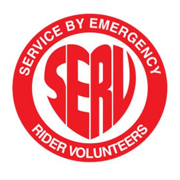 SERV-sponsor-panel-logo