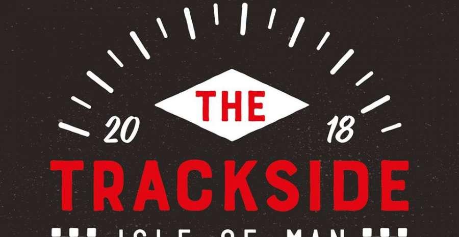 The Trackside IOM FB