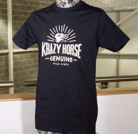 Wild_Rides_T-Shirt-1_1_760x