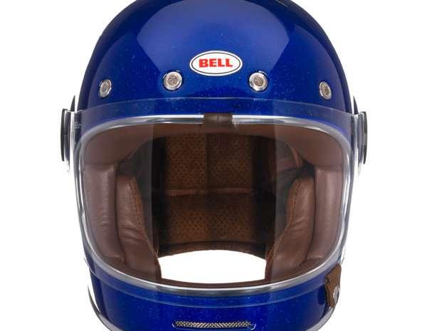 bell-bullitt-flake-helmet-4