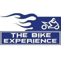 bikeex