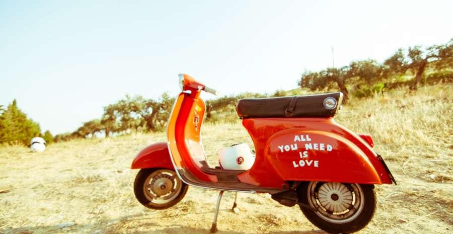 davide-ragusa-27505-unsplash