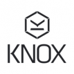 knoxarmour