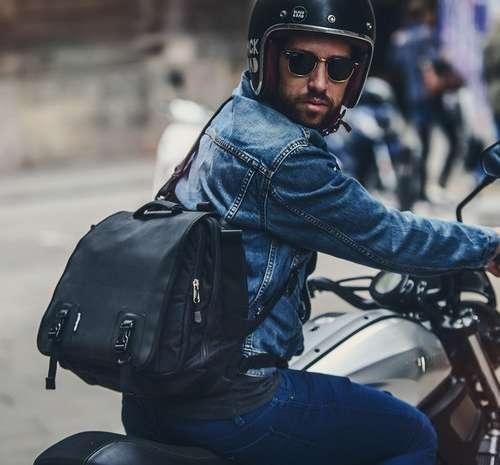 kriega-urban-edc-lifestyle