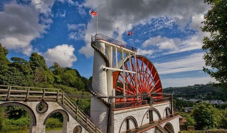 laxey-wheel-13[6]