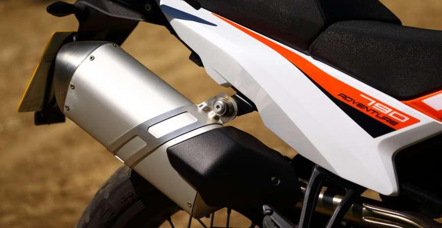 KTM 790 Adventure AlDowds 0008