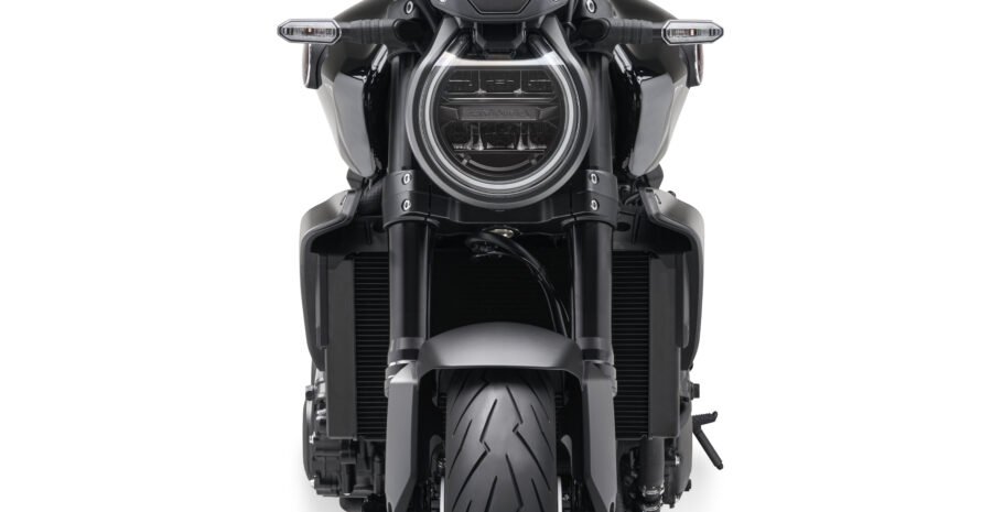 21YM_CB1000_GRAPHITE_BLACK_NH-B01_FRONT