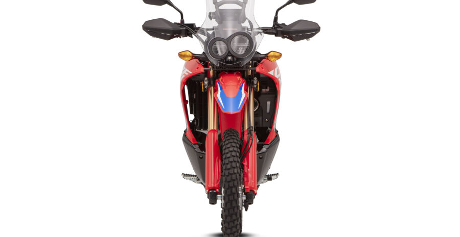 21YM_CRF300_Rally_EXTREME_RED_R-292R_01