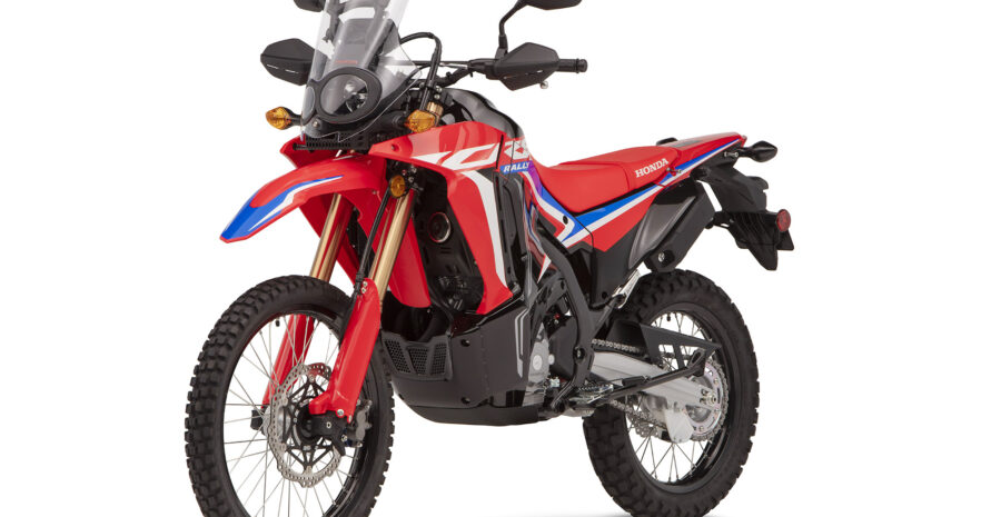 21YM_CRF300_Rally_EXTREME_RED_R-292R_05