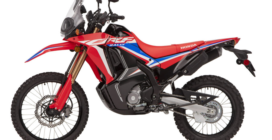 21YM_CRF300_Rally_EXTREME_RED_R-292R_09