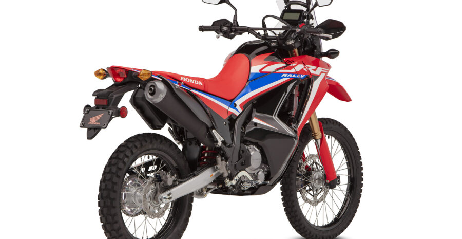 21YM_CRF300_Rally_EXTREME_RED_R-292R_23